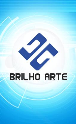 BrilhoWidget