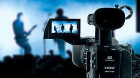 rsz_audiovisual